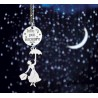"""Collana """"Mary Poppins"""""""