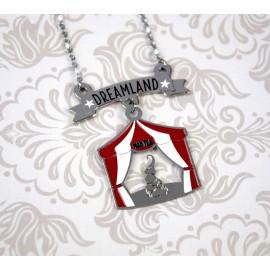 """Collana """"Dreamland"""""""