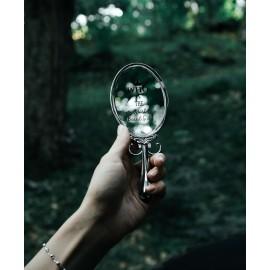 Specchio magico di Biancaneve
