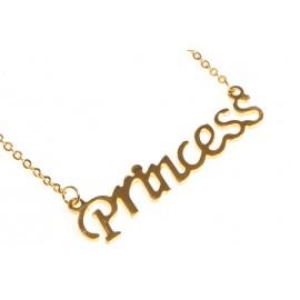 """Collana """"Princess"""""""