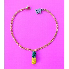 "Bracciale ""Tropical"""